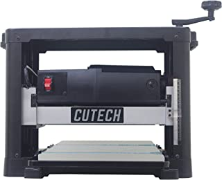 Cutech 40700-CT 12 1/2