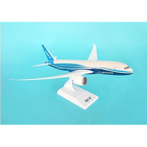 Model Airplane Engines: Amazon com