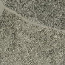 BODENMEISTER BM70517 Vinylboden PVC Bodenbelag Meterware 200 Steinoptik Betonoptik hell-grau 400 cm breit 300