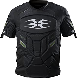 Empire Paintball 2013 Grind Pro THT Chest Protectors (Click-a-Size)