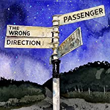 The Wrong Direction [Explicit]