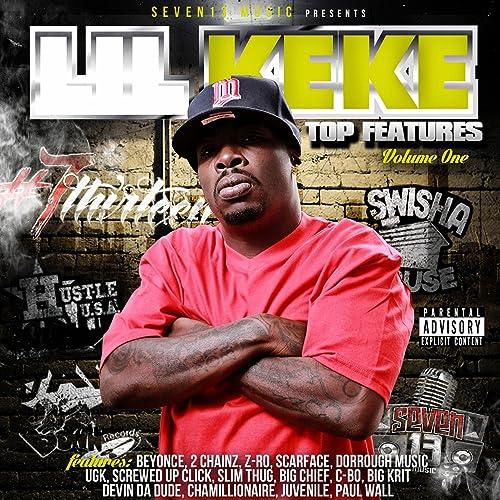 lil keke im a g mp3 download