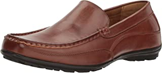 Men's Drive Slip-On Loafer