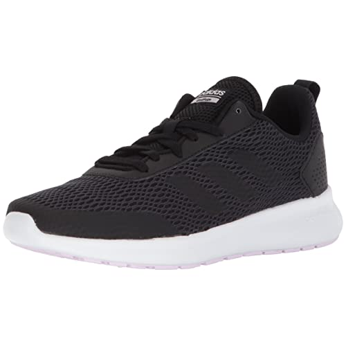 7d4ad9628864 adidas Women s CF Element Race W Running Shoe