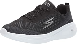 Skechers Go Run Fast womens Running Shoes