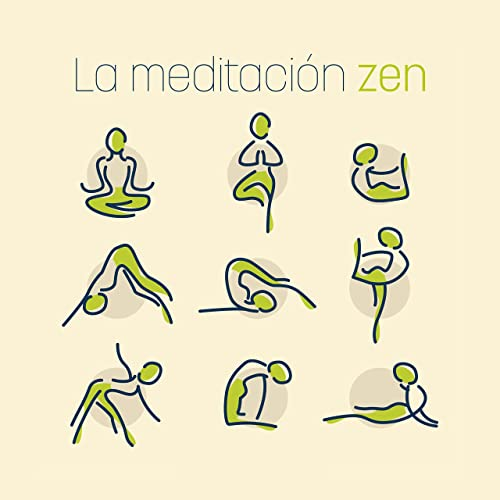 Yoga para niños by Lullabies for Deep Meditation on Amazon ...