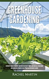 Best hobby greenhouse plans free Reviews