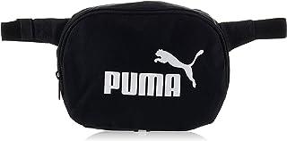PUMA Unisex-Adult Waist Bag