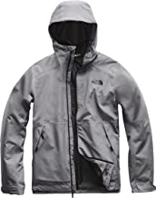 The North Face Men's Millerton Windbreaker Jacket