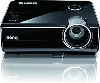 BenQ MX511 2700 Lumen XGA 3D Ready DLP Projector