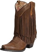 terra boots usa
