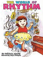The World of Rhythm: 1