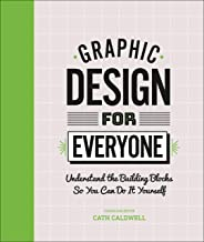 Best graphic artist handbook Reviews