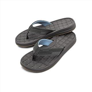 Volcom Men's E-Cliner Sandals