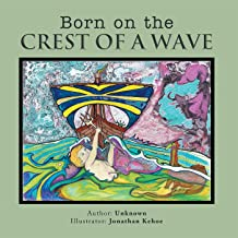 Best the crest of the wave book Reviews