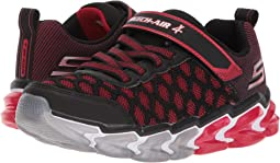SKECHERS KIDS Skech-Air 4 97726L (Little Kid/Big Kid)