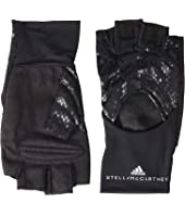 adidas by Stella McCartney - Training Gloves