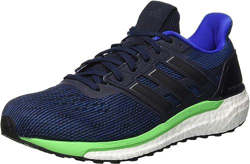 Adidas Supernova M, Hausschuhe de Running para Hombre