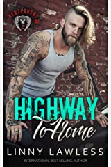Highway to Home Kindle Edition