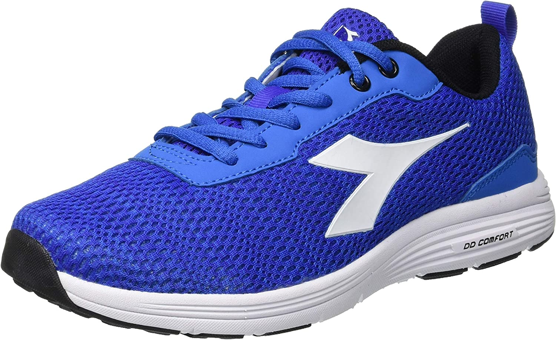 Diadora Men's Swan + 2 Running shoes
