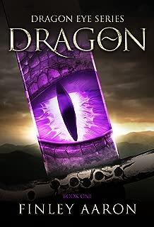 Dragon (Dragon Eye Book 1)