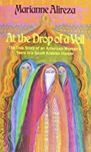 Best at the drop of a veil Reviews