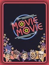 Best movie movie 1978 Reviews