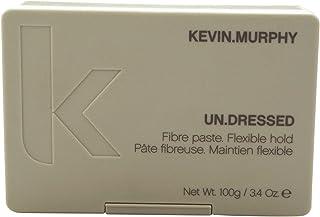 Kevin.Murphy Un.Dressed Fibre Paste (Flexible Hold) 100ml/3.4oz