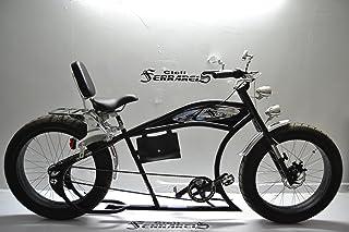 Suchergebnis Auf Amazonde Für Harley Fahrrad