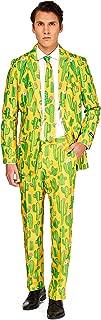 Best crazy suits for sale Reviews