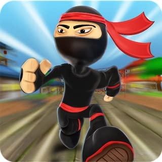 Best unlimited ninja game Reviews