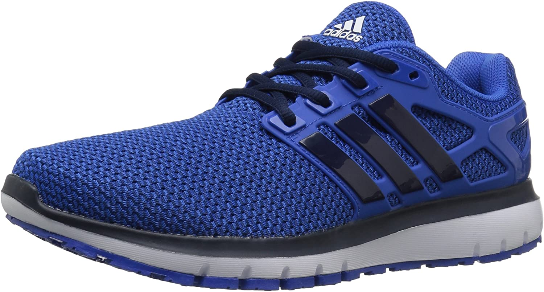 adidas Men's Energy online shopping Cloud WTC M Shoe New item Running