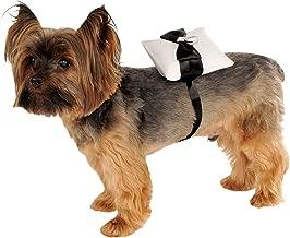 Rubie's Ring Bearer Pillow Pet Costume