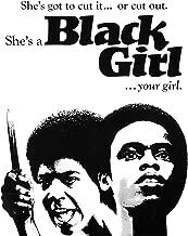 Best black girl videos Reviews