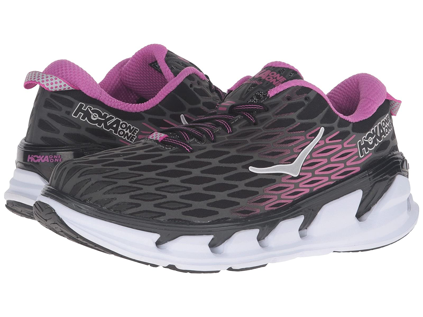 Hoka One One Vanquish 2Cheap and distinctive eye-catching shoes