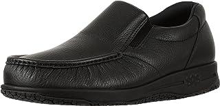 أحذية مشي سهلة الارتداء للرجال من SAS