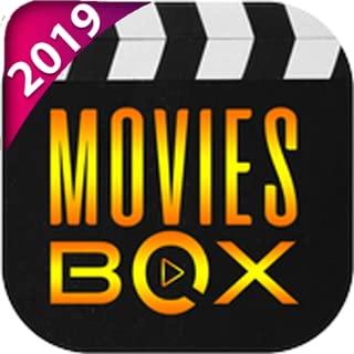 movie box movies