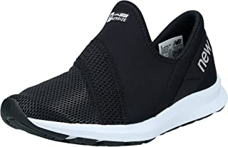 New Balance Nergize V1 Fuelcore Women's Road Running Shoes