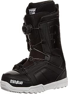 thirtytwo Men's STW Boa Snowboard Boot