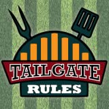 Tailgate Rules