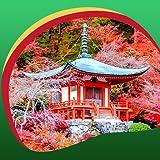 Japan Schönheit Live Wallpapers