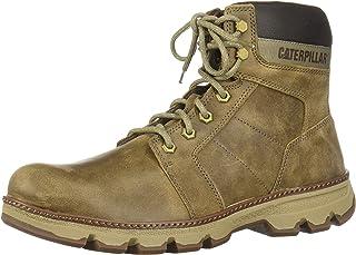 كاتربيلار حذاء كات سوميت للرجال P723257