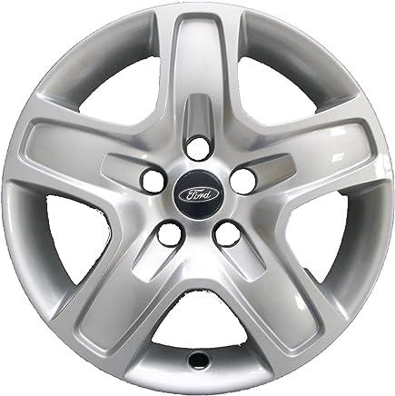 98 Ford Explorer Wheel