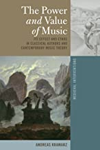 The Power and Value of Music: Its Effect and Ethos in Classical Authors and Contemporary Music Theory (Medieval Interventions Book 1) (English Edition)