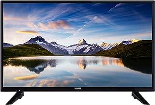 "Vestel 32HD7100 32"" 81 Ekran Smart LED TV"