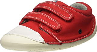 Mothercare Baby Boy's First Walking Shoes