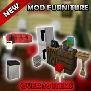Amazon com: World Mod - Fire HD 8 (6th Generation): Apps & Games