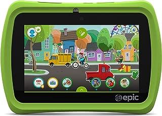 LeapFrog Epic 7