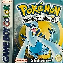 pokemon gold version gba