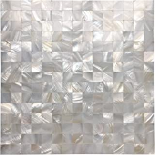 Best pearl wall tiles Reviews